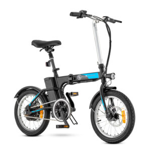 Bicicleta-Electrica-Starker-One-PD